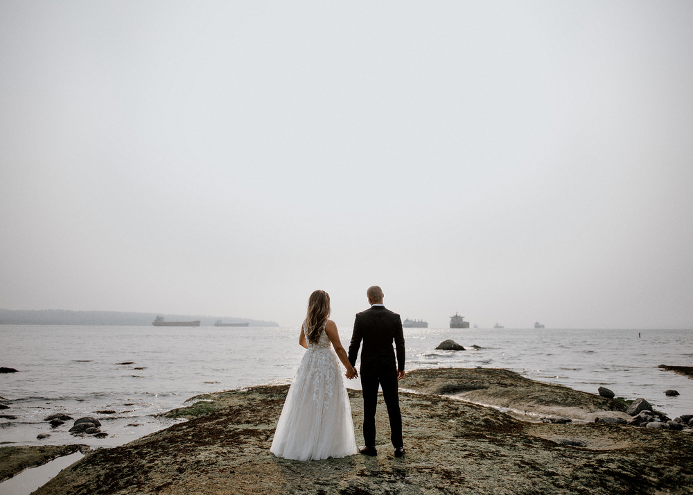 033-kaoverii-silva-LM-wedding-vancouver-photography-elopement-blog.png