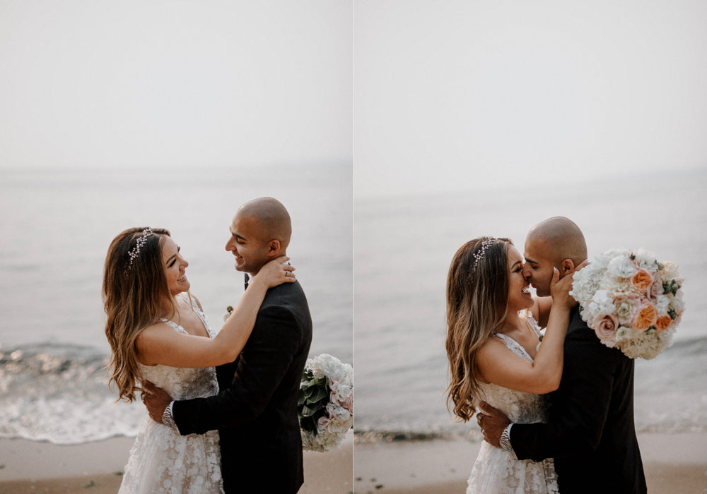 037-kaoverii-silva-LM-wedding-vancouver-photography-elopement-blog.png