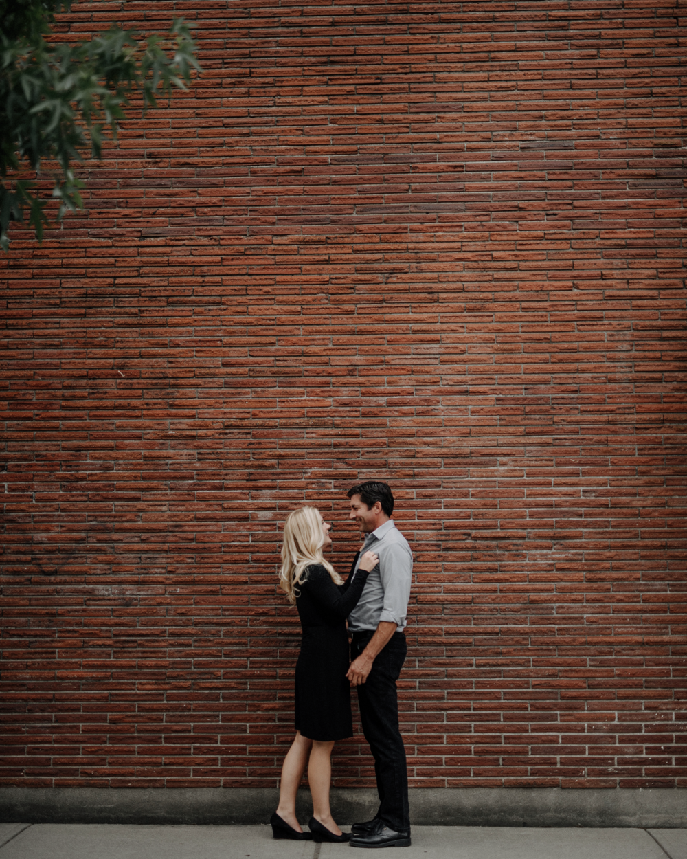 074-kaoverii-silva-ED-prewedding-vancouver-photography-chilliwack-blog.png
