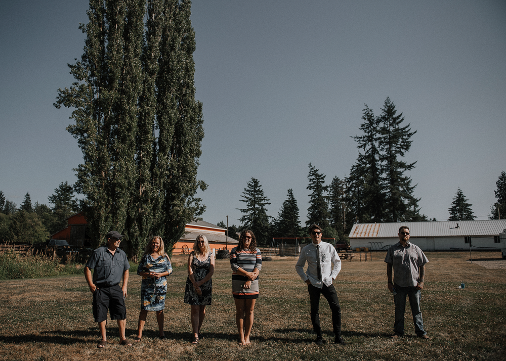 029-kaoverii-silva-KM-prewedding-vancouver-photography-webbs-holiday-acres-horse-ranch-blog.png