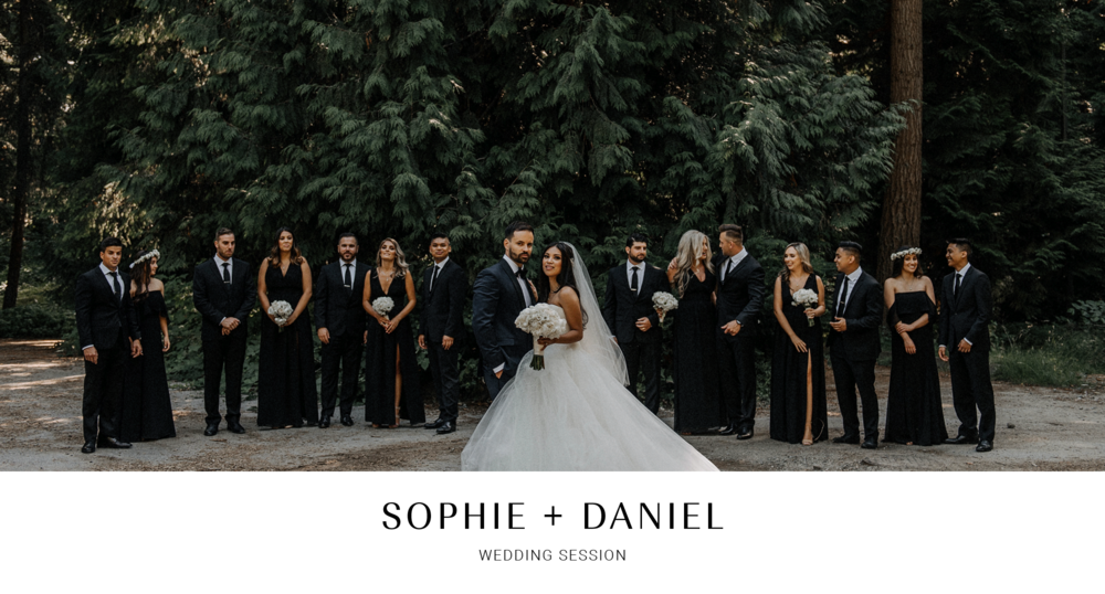 HEADER001-kaoverii-silva-sd-wedding-vancouver-ubc-museum-of-anthropology-photography-blog.png