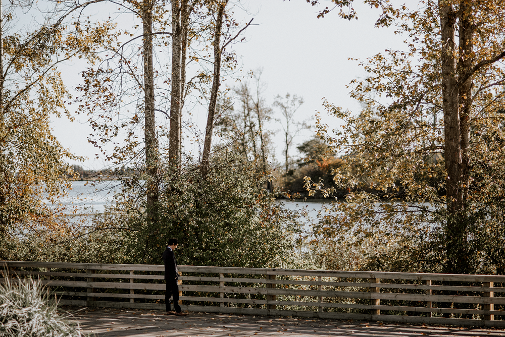 023-kaoverii-silva-MT-ubc-boathouse-industrial-wedding-photography-blog.png