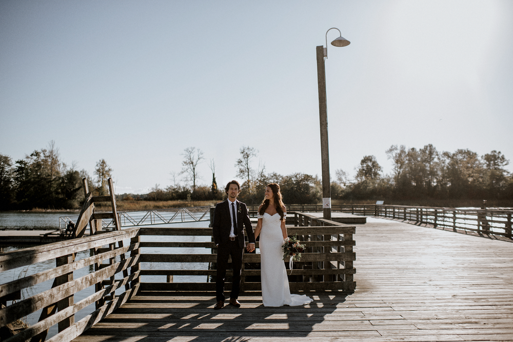 032-kaoverii-silva-MT-ubc-boathouse-industrial-wedding-photography-blog.png