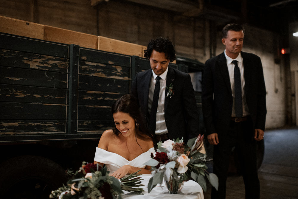 053-kaoverii-silva-MT-ubc-boathouse-industrial-wedding-photography-blog.png