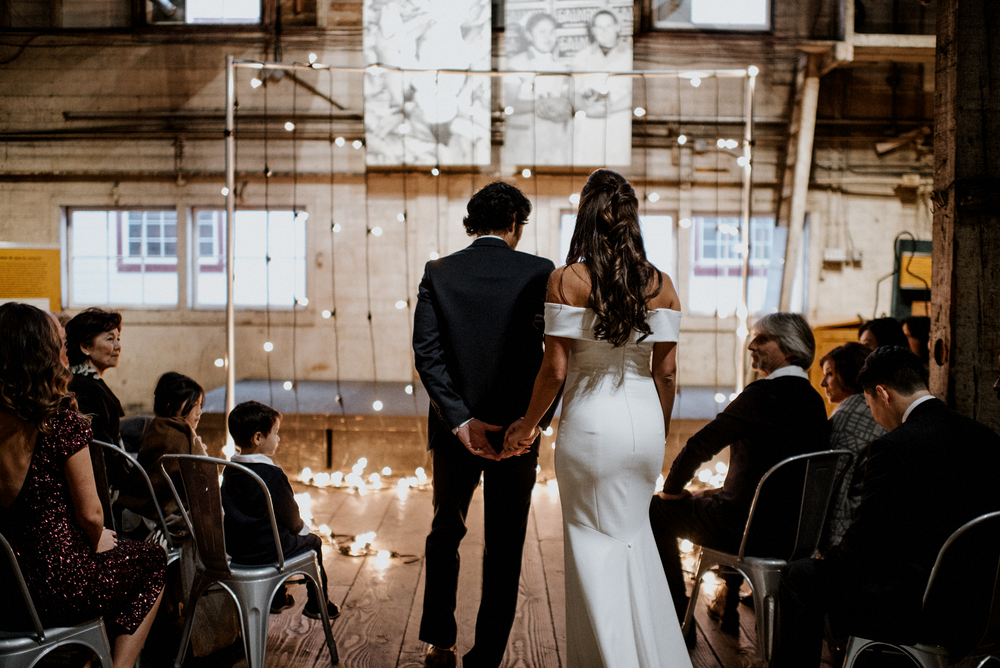 054-kaoverii-silva-MT-ubc-boathouse-industrial-wedding-photography-blog.png