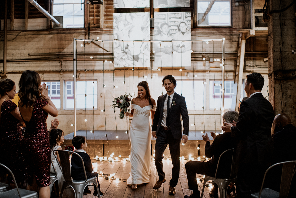 055-kaoverii-silva-MT-ubc-boathouse-industrial-wedding-photography-blog.png