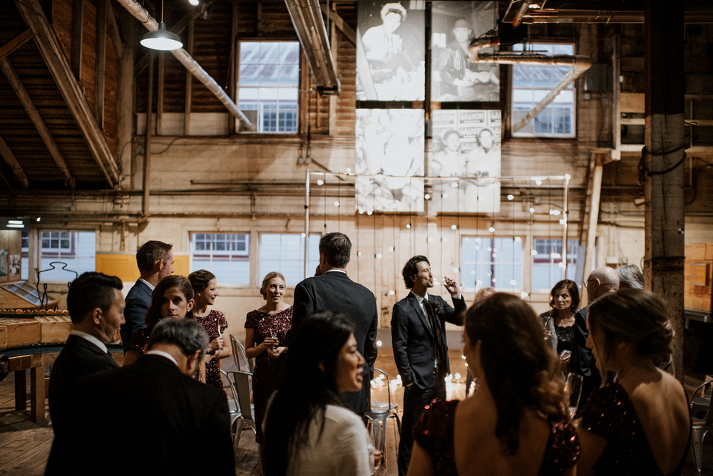 059-kaoverii-silva-MT-ubc-boathouse-industrial-wedding-photography-blog.png
