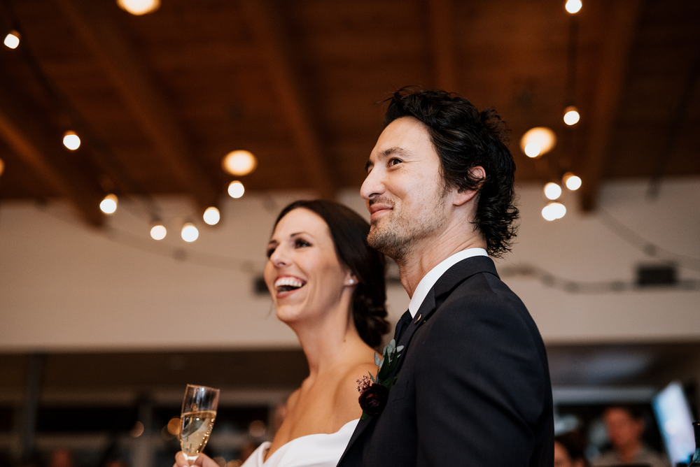 078-kaoverii-silva-MT-wedding-vancouver-photography.png