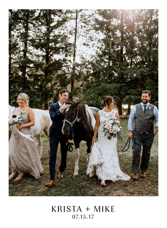kaoverii-silva-krista-mike-wedding-vancouver-photography.png