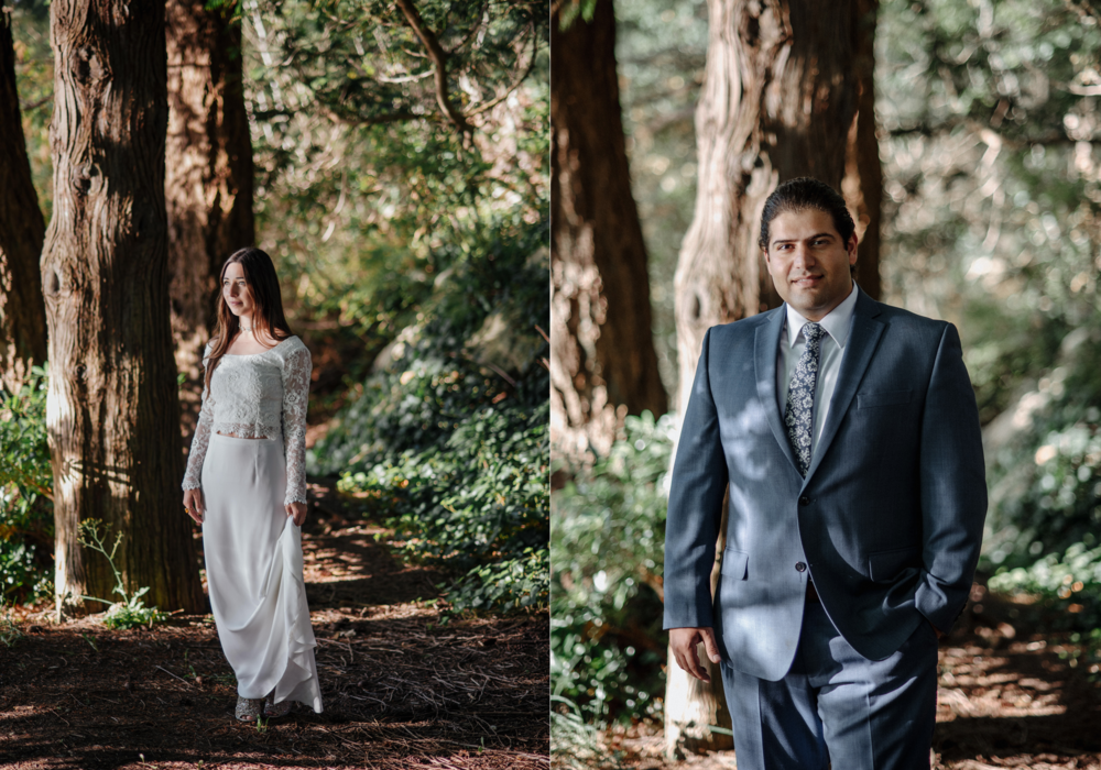 072-kaoverii-silva-LI-prewedding-vancouver-photography.png