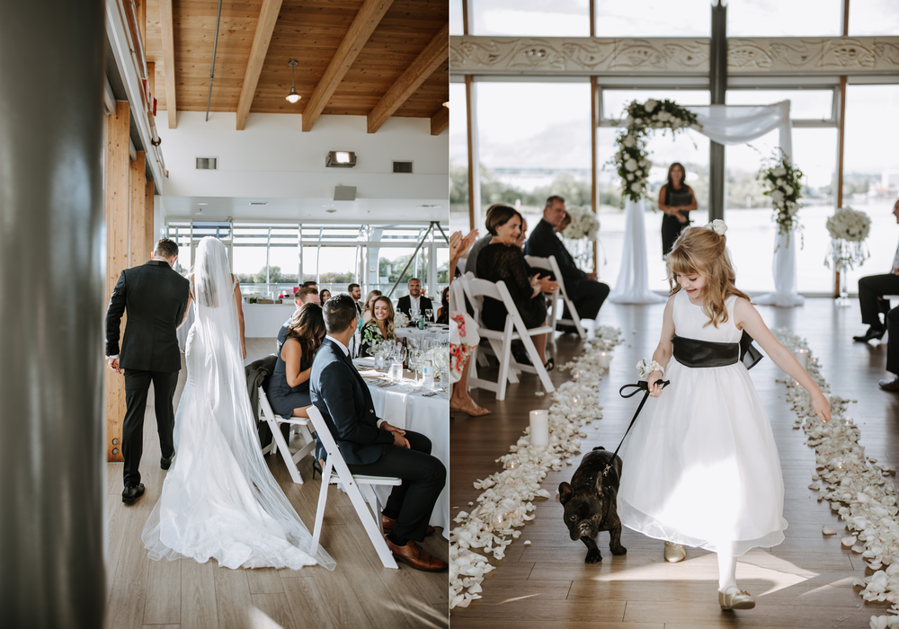 039-kaoverii-silva-la-wedding-vancouver-photography.png