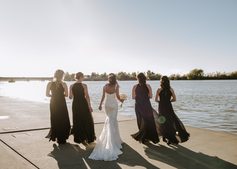 042-kaoverii-silva-la-wedding-vancouver-photography.png