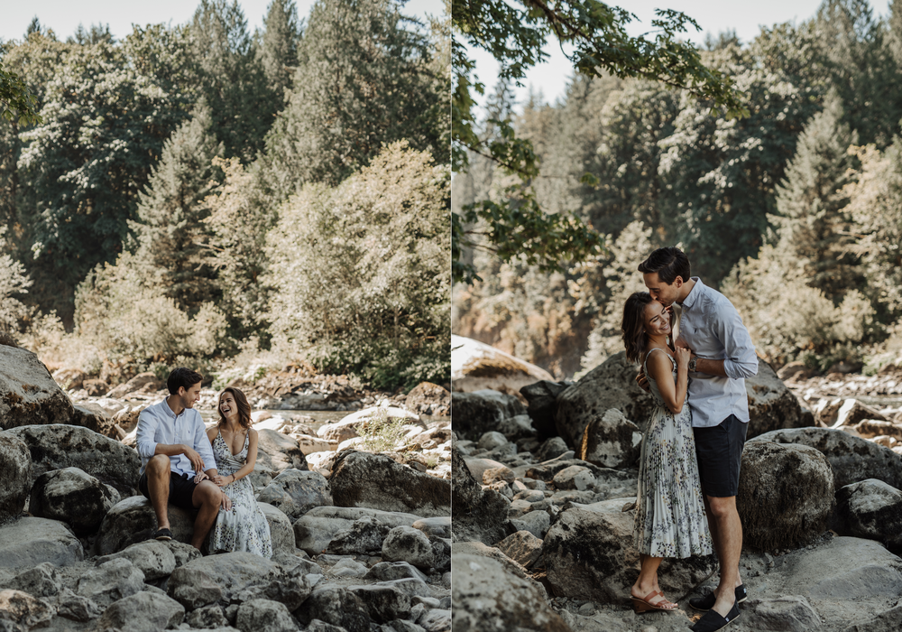 018-kaoverii-silva-ca-prewedding-vancouver-photography.png