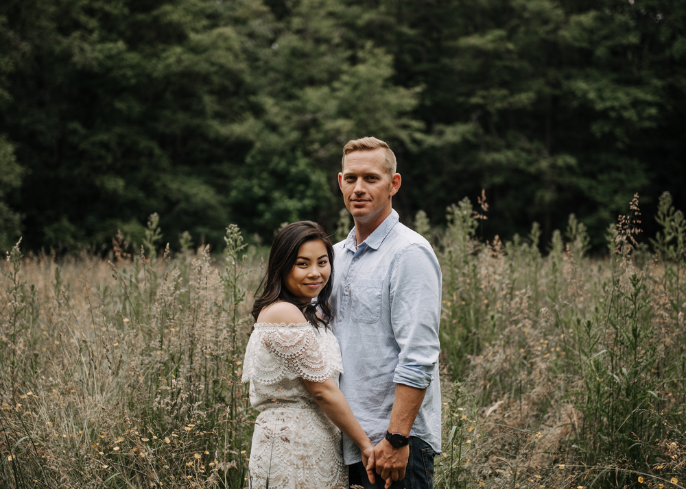 002-kaoverii-silva-ht-prewedding-vancouver-photography-redwood-park-1.png