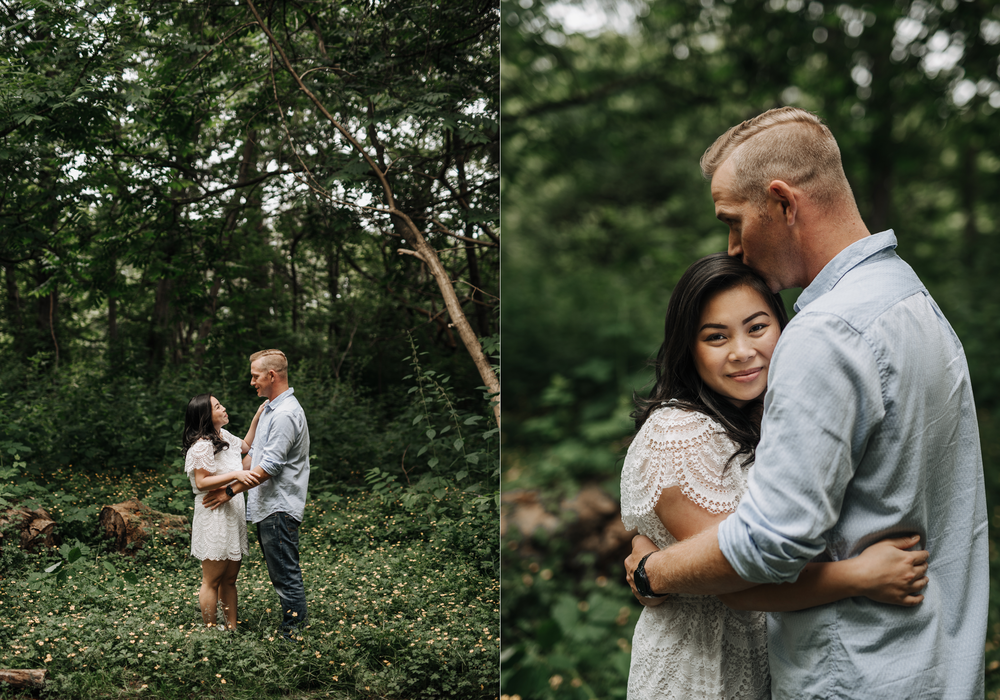 003-kaoverii-silva-ht-prewedding-vancouver-photography-redwood-park-1.png