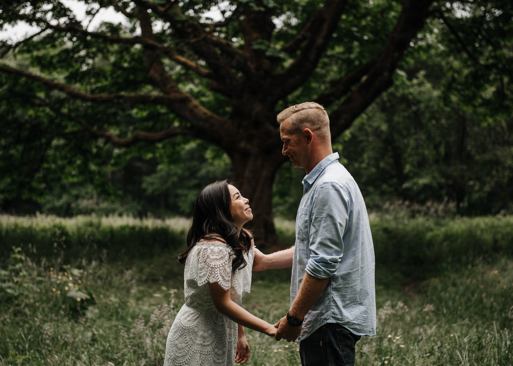 005-kaoverii-silva-ht-prewedding-vancouver-photography-redwood-park-1.png