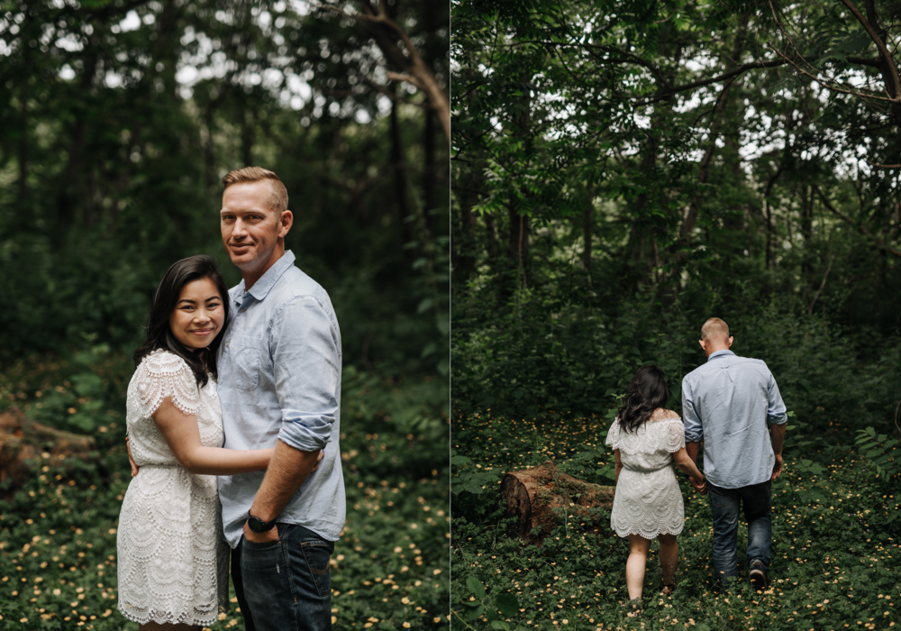 006-kaoverii-silva-ht-prewedding-vancouver-photography-redwood-park-1.png