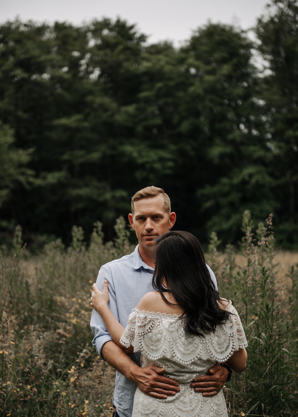009-kaoverii-silva-ht-prewedding-vancouver-photography-redwood-park-1.png