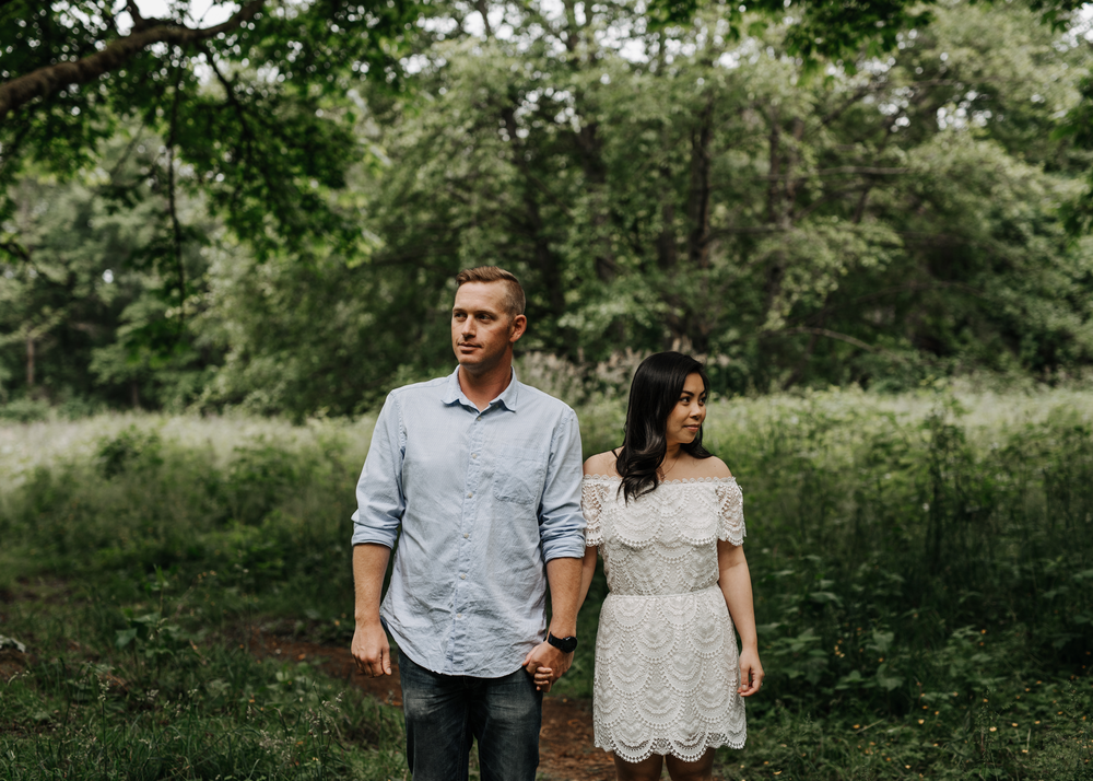 012-kaoverii-silva-ht-prewedding-vancouver-photography-redwood-park-1.png