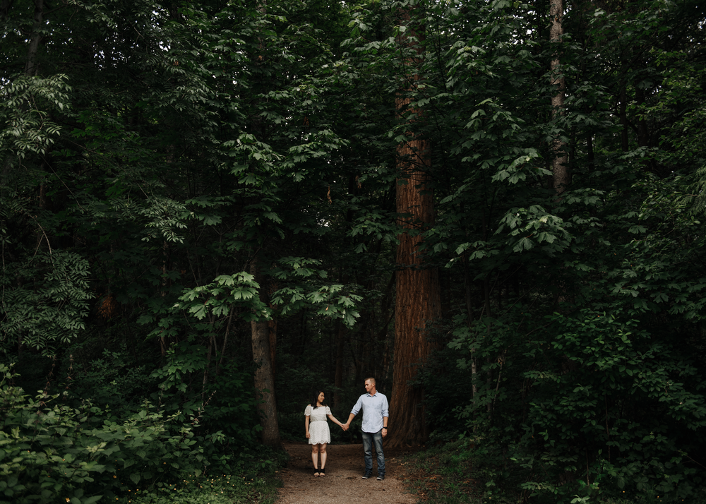 014-kaoverii-silva-ht-prewedding-vancouver-photography-redwood-park-1.png