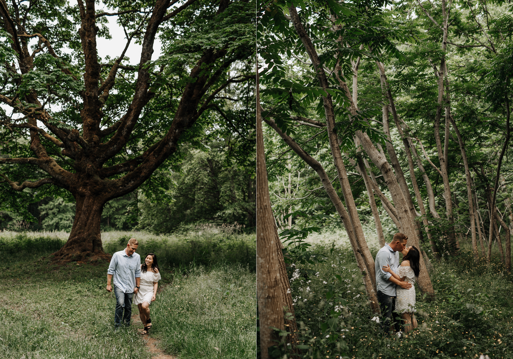 013-kaoverii-silva-ht-prewedding-vancouver-photography-redwood-park-1.png