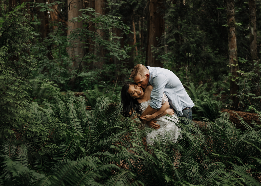 015-kaoverii-silva-ht-prewedding-vancouver-photography-redwood-park-1.png