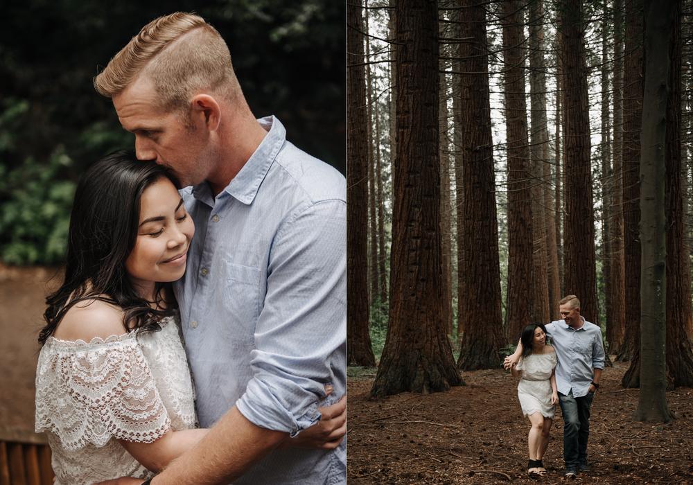 016-kaoverii-silva-ht-prewedding-vancouver-photography-redwood-park-1.png