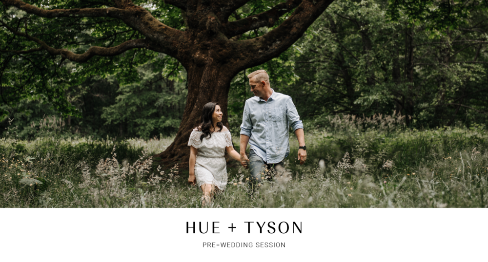 HEADER001-kaoverii-silva-ht-prewedding-vancouver-photography-redwood-park-1.png