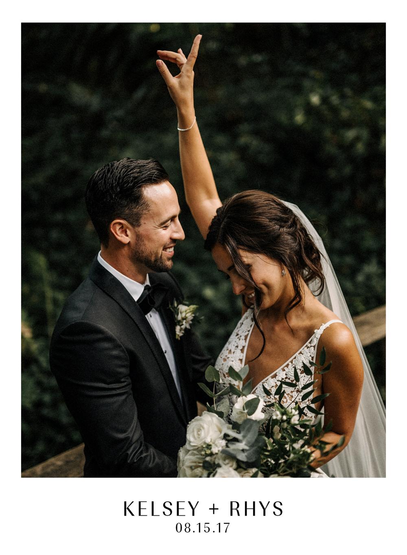 kaoverii-silva-kelsey-rhys-wedding-vancouver-photography.png