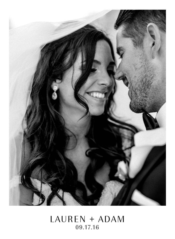 kaoverii-silva-lauren-adam-wedding-vancouver-photography.png