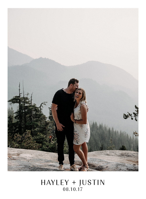 kaoverii-silva-hayley-justin-proposal-prewedding-vancouver-photography-4.png
