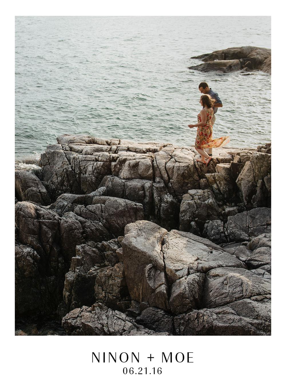 kaoverii-silva-ninon-moe-prewedding-vancouver-photography.png
