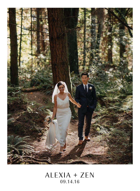 kaoverii-silva-alexia-zen-wedding-vancouver-photography-1.png