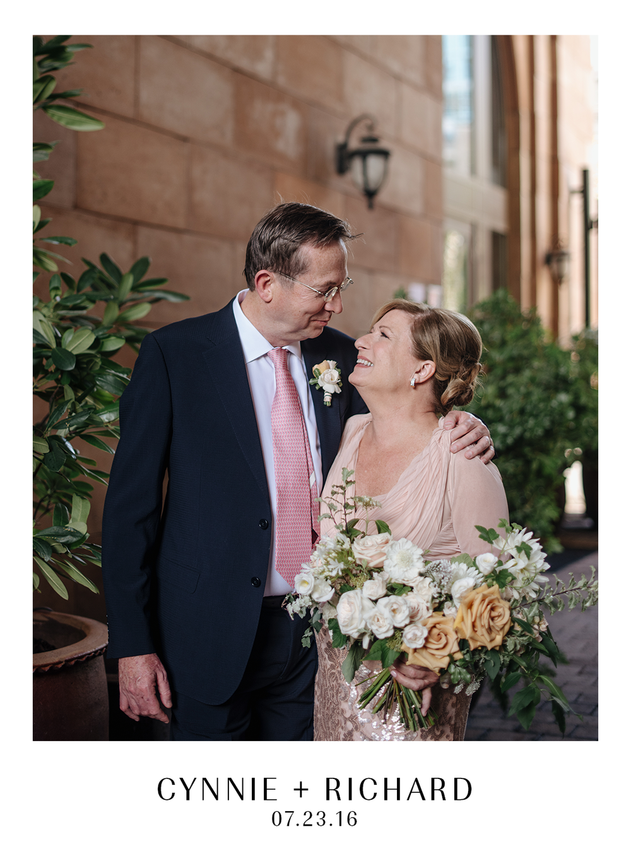 kaoverii-silva-cynnie-richard-wedding-vancouver-photography-1.png