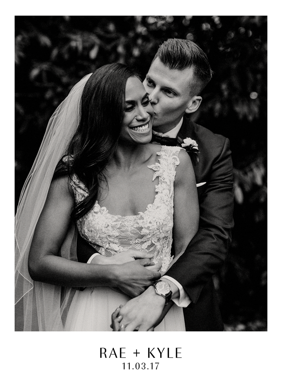 kaoverii-silva-rae-kyle-wedding-vancouver-photography-1.png