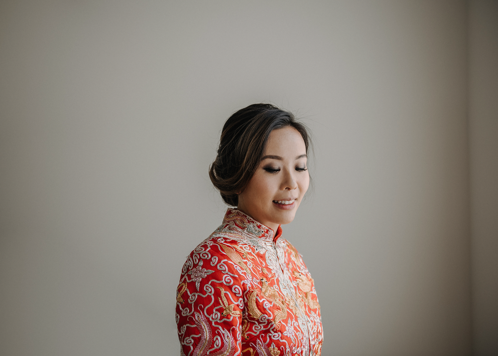 002-kaoverii-silva-pt-wedding-vancouver-photography.png