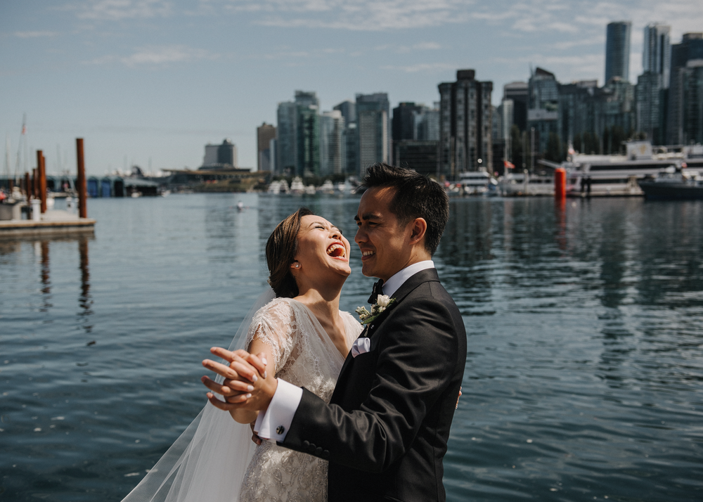 010-kaoverii-silva-pt-wedding-vancouver-photography.png