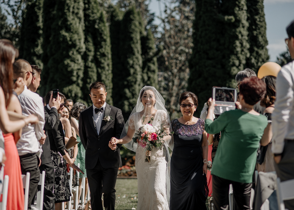 019-kaoverii-silva-pt-wedding-vancouver-photography.png