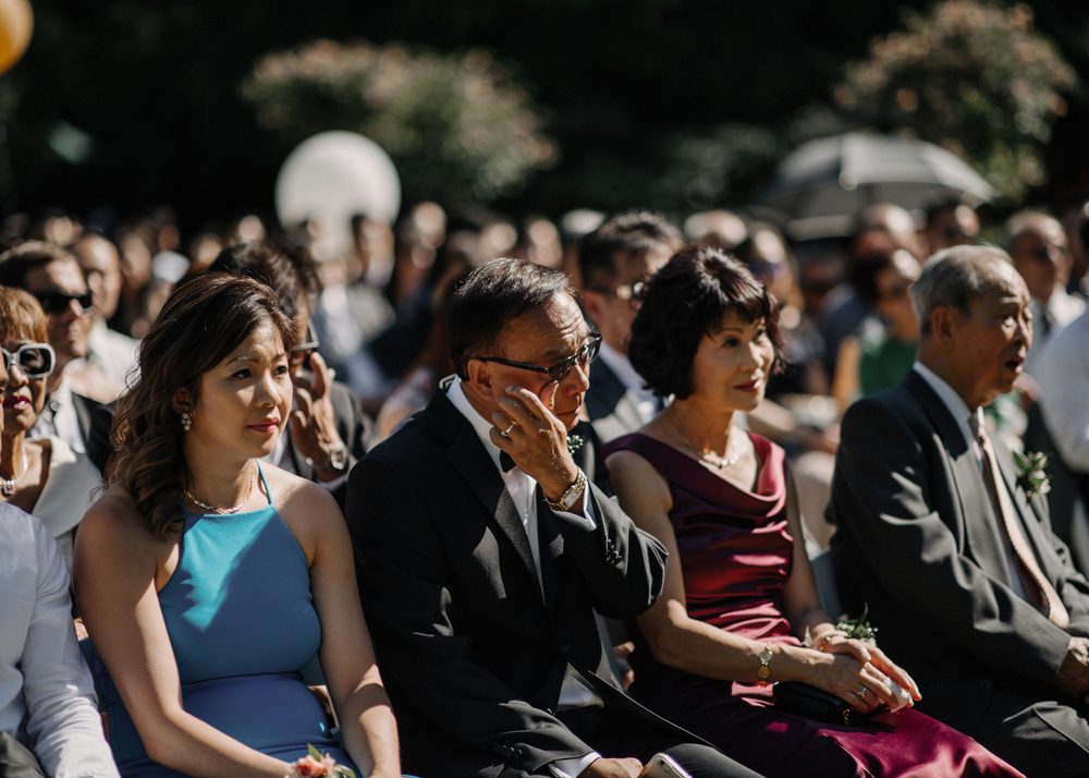 023-kaoverii-silva-pt-wedding-vancouver-photography.png