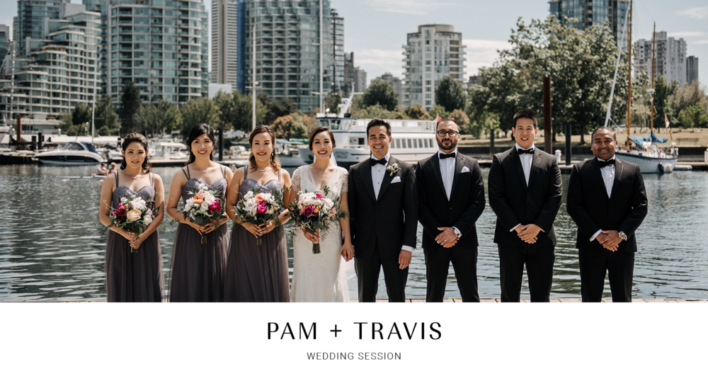 HEADER-kaoverii-silva-pt-wedding-vancouver-photography.png