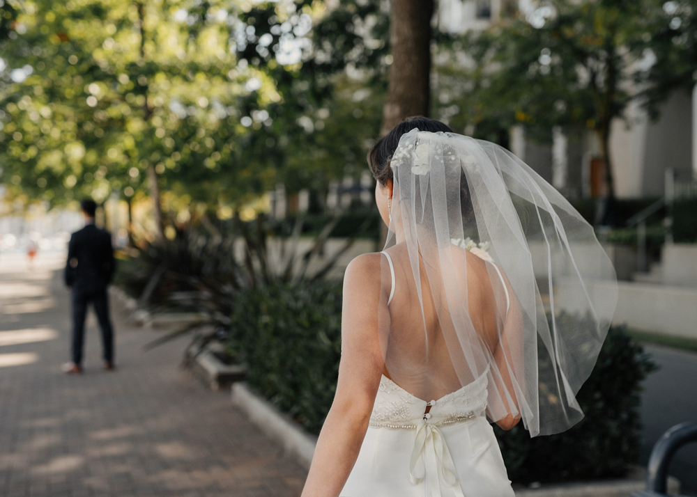 018-kaoverii-silva-az-wedding-vancouver-photography.png