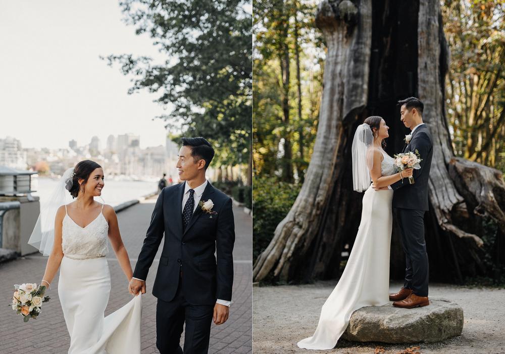 023-kaoverii-silva-az-wedding-vancouver-photography.png