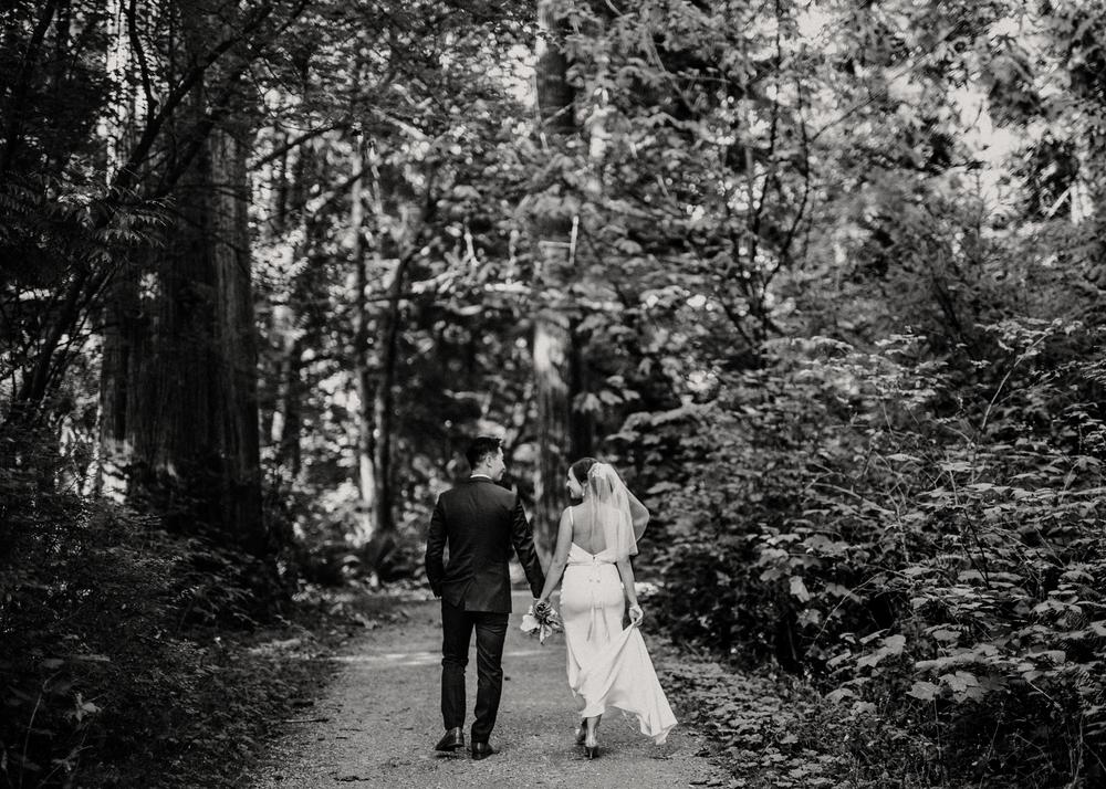 025-kaoverii-silva-az-wedding-vancouver-photography.png