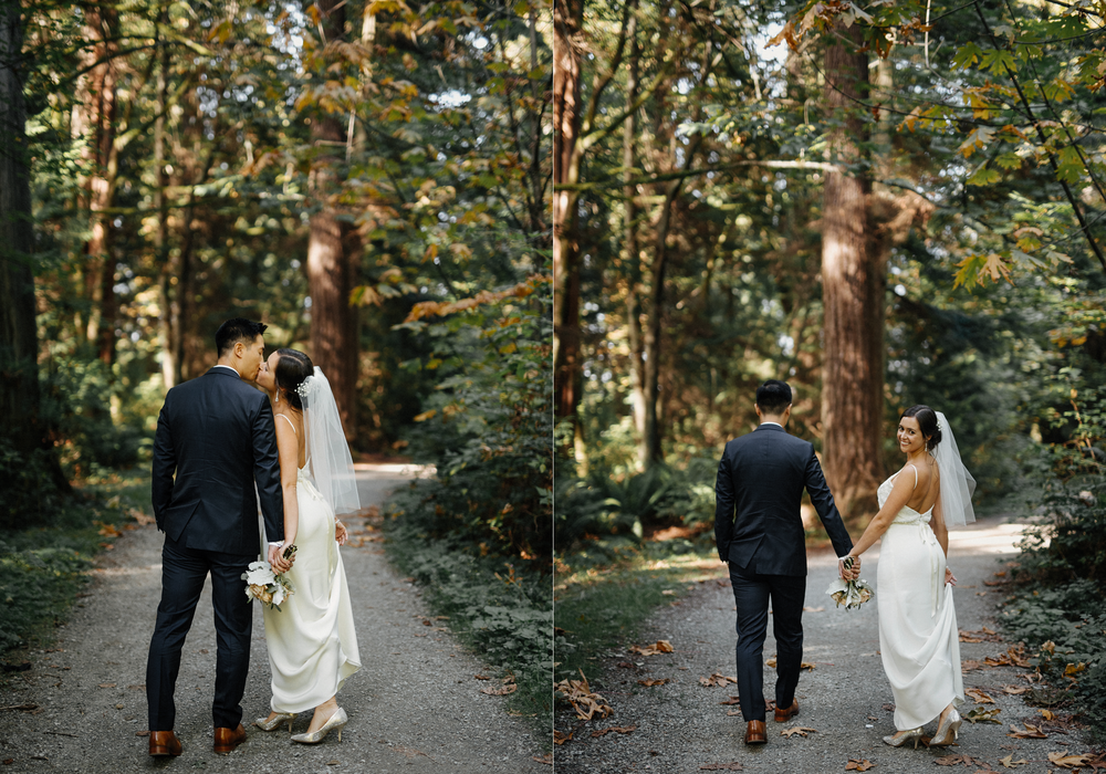 026-kaoverii-silva-az-wedding-vancouver-photography.png