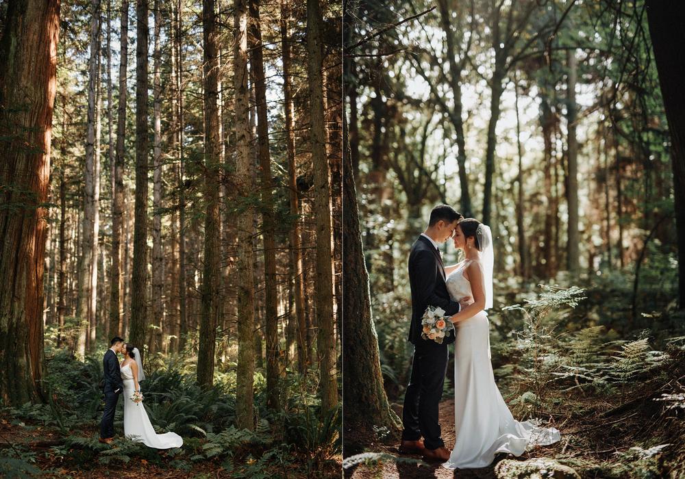 028-kaoverii-silva-az-wedding-vancouver-photography.png