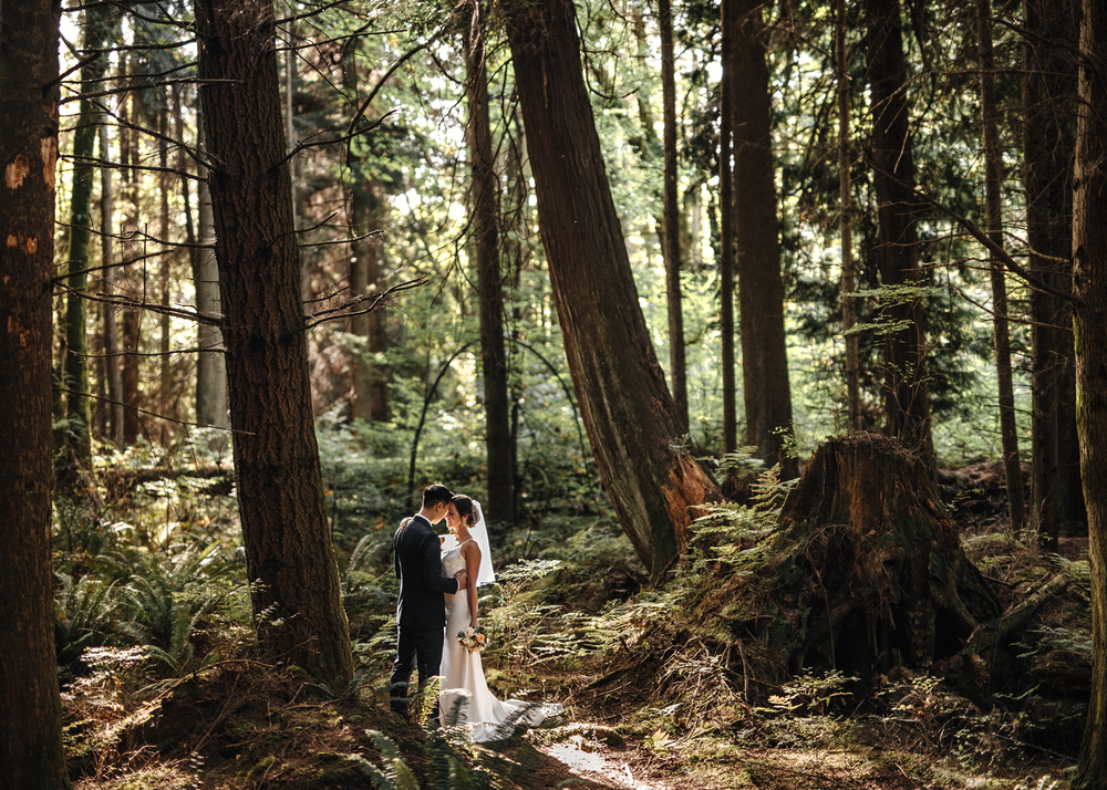 029-kaoverii-silva-az-wedding-vancouver-photography.png