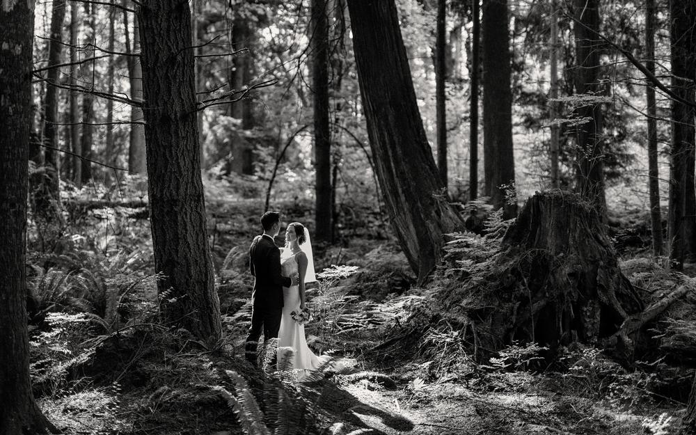 030-kaoverii-silva-az-wedding-vancouver-photography.png