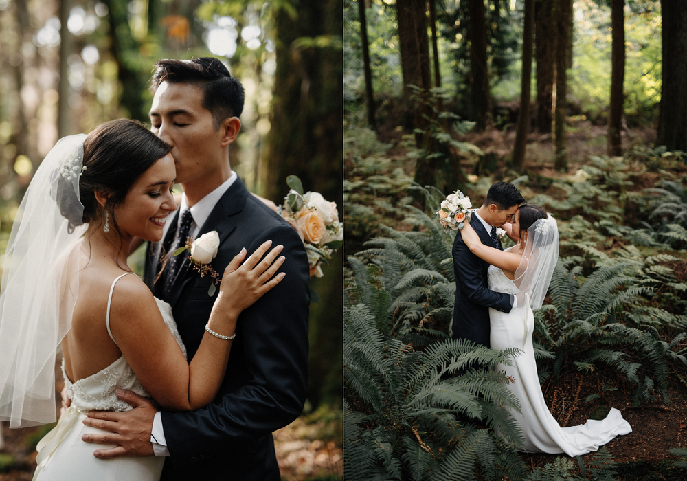 034-kaoverii-silva-az-wedding-vancouver-photography.png