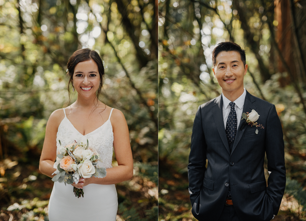 037-kaoverii-silva-az-wedding-vancouver-photography.png