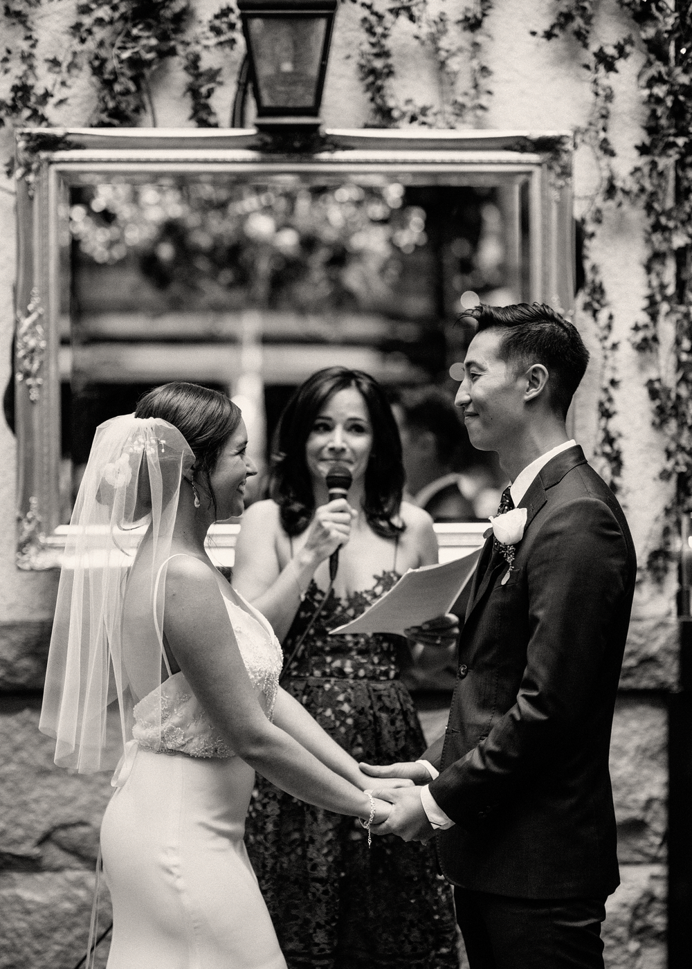 059-kaoverii-silva-az-wedding-vancouver-photography.png